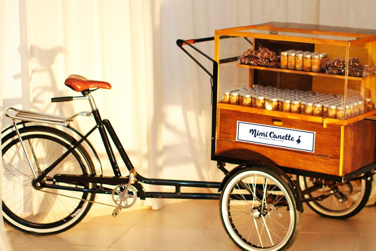 triporteur-food-bike-epicerie-tres-fine-mimi-canette