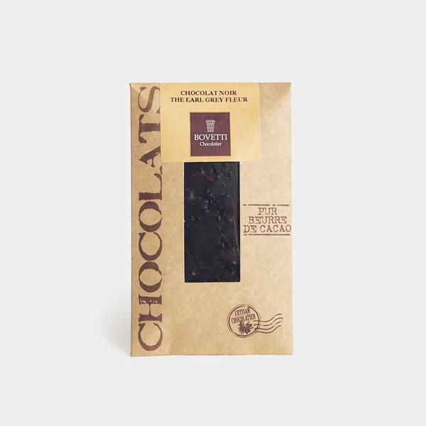 bovetti-chocolat-noir-earl-grey-fleurs-pur-beurre-cacao-dordogne-mimicanette