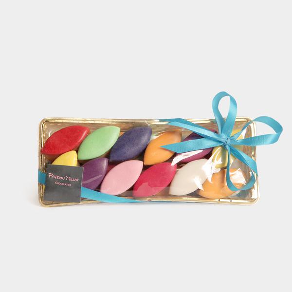 calissons-assortiment-passion-millot-beaune-bourgogne-mimicanette