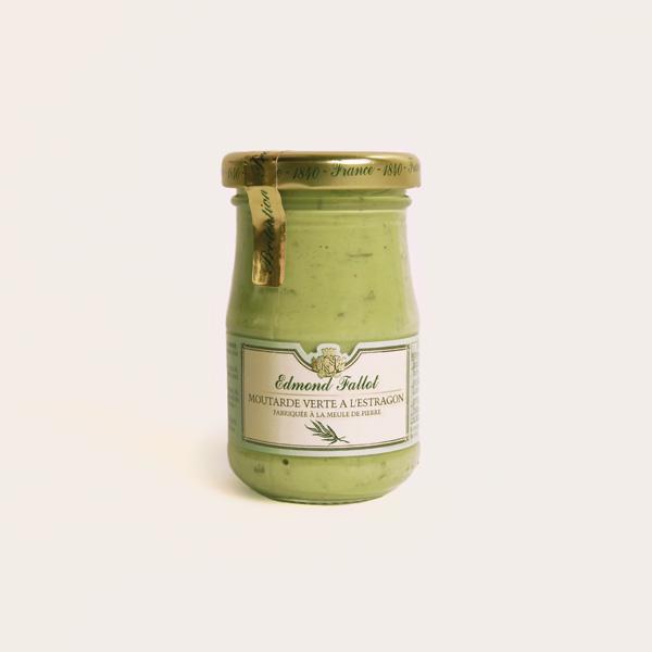 edmond-fallot-moutarde-estragon-beaune-bourgogne-mimicanette