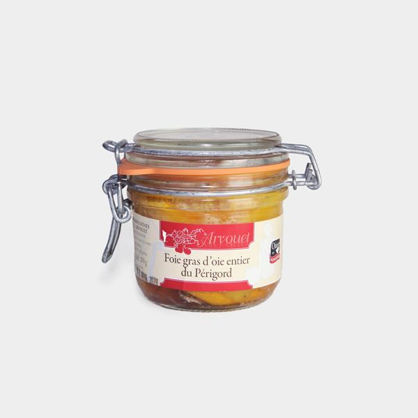 foie-gras-d-oie-entier-arvouet-perigord-mimicanette