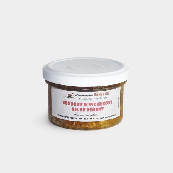 fondant-escargot-ail-piment-bourgogne-mimicanette