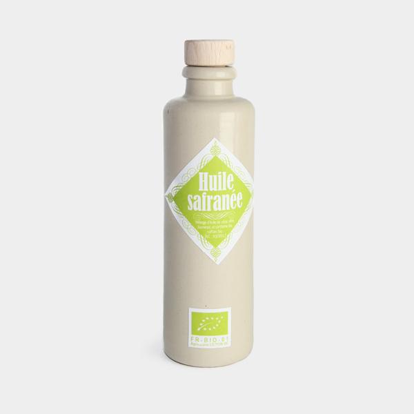 huile-safran-bio-perigord-mimicanette