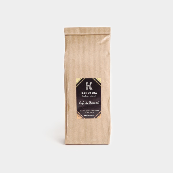 kanovera-torrefacteur-cafe-burundi-dordogne-mimicanette