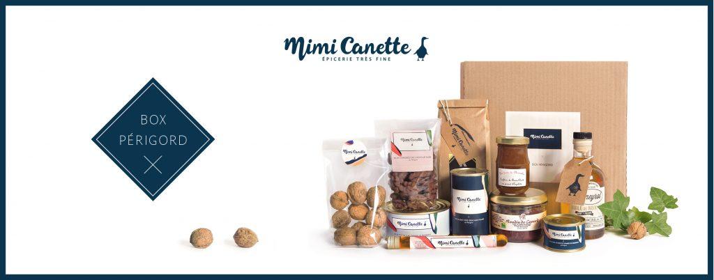 mimi-canette-epicerie-tres-fine-picnic-chic-box-perigord