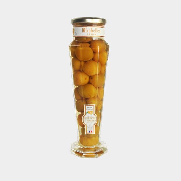 mirabelles-fruits-liqueur-eaudevie-perigord-mimicanette