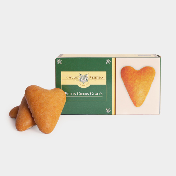 mulot-petitjean-petits-coeurs-glaces-pain-d-epices-dijon-bourgogne-mimicanette