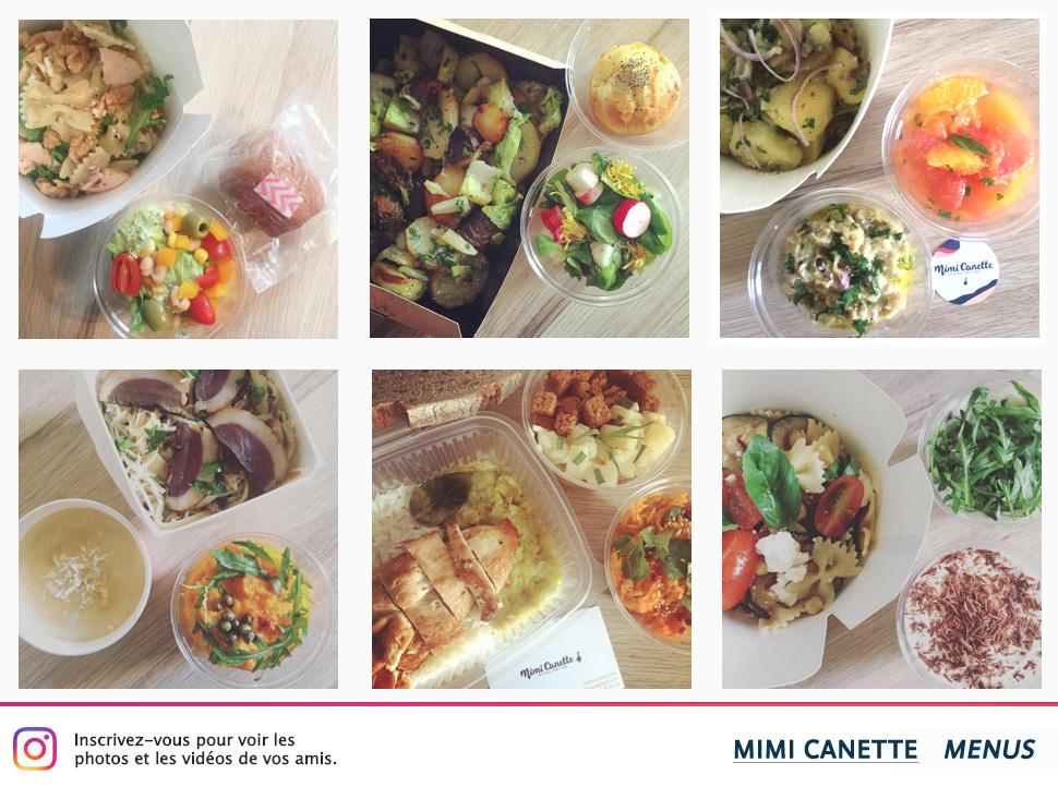 mimi-canette-active-tours-menus