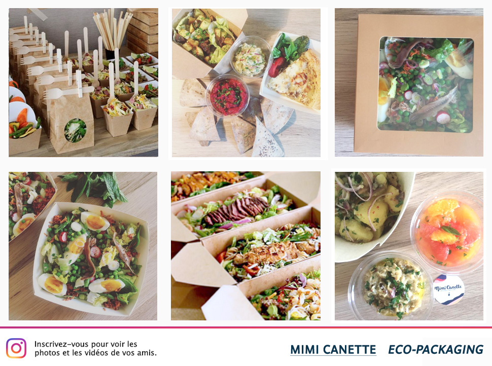mimi-canette-active-tours-packaging