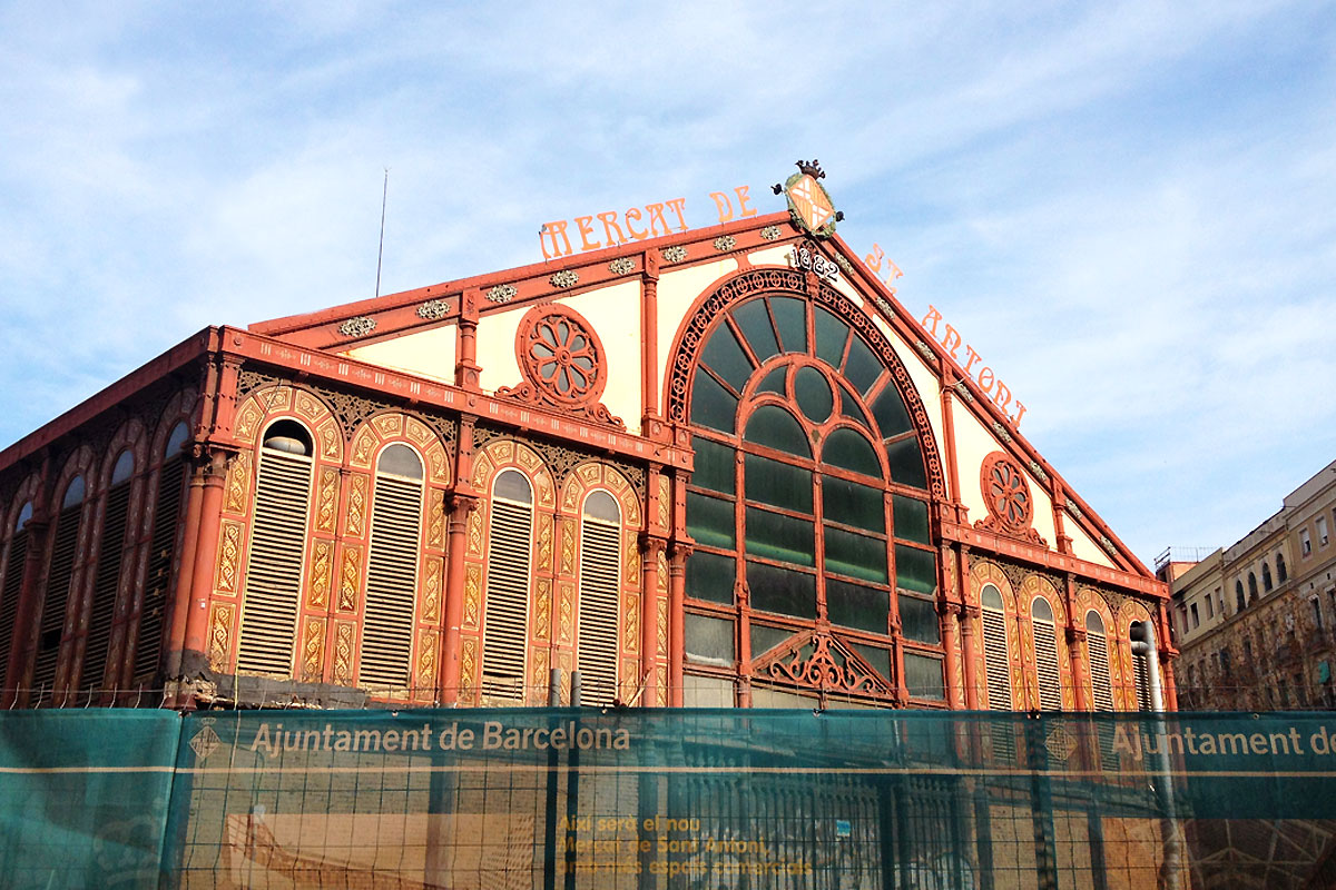 mercat-de-sant-antoni-marche-barcelone-epicerie-tres-fine-mimi-canette