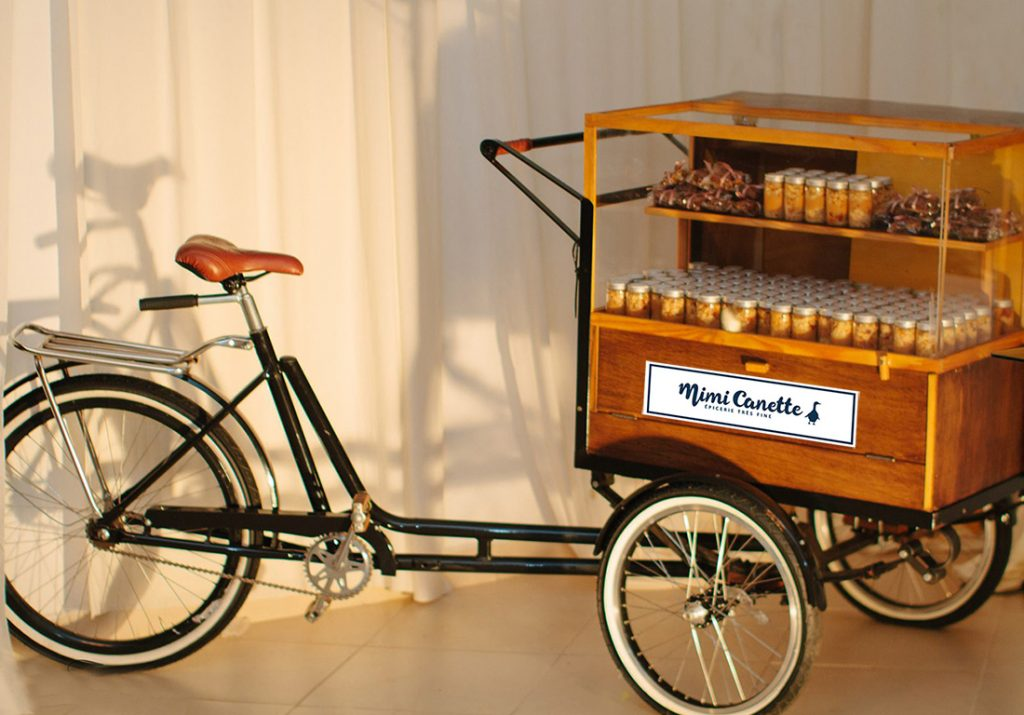 tricycle_mimi-canette-2