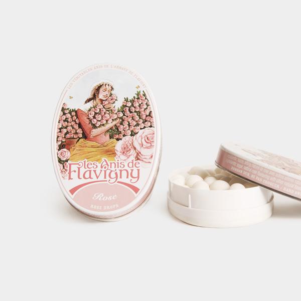 anis-de-flavigny-bonbons-rose-bourgogne-mimicanette