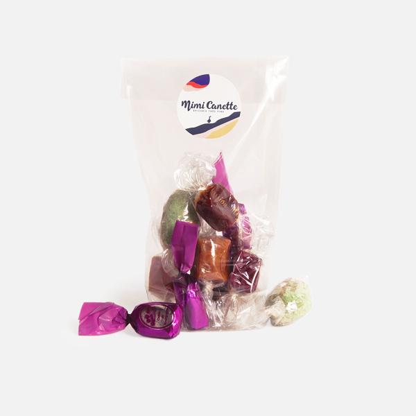 bonbons-assortiments-bourgogne-mulot-petitjean-boite-assortiment-nonettes-dijon-bourgogne-mimicanette