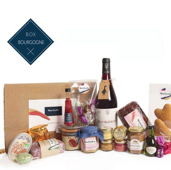 box-bourgogne-ei%cc%82cerie-tres-fine-mimi-canette