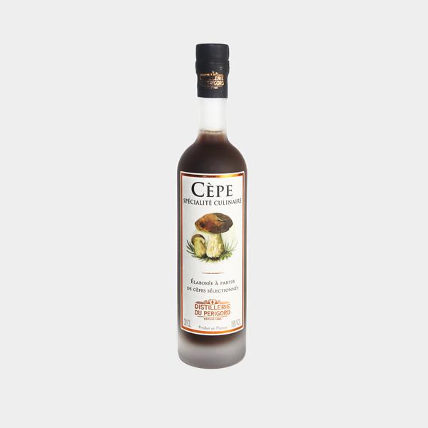 distillerie-du-perigord-specialite-culinaire-cepes-dordogne-mimicanette