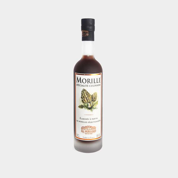 distillerie-du-perigord-specialite-culinaire-morilles-dordogne-mimicanette