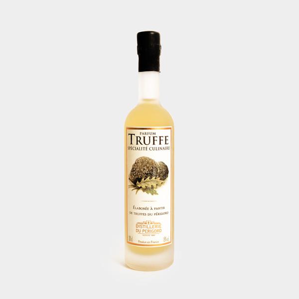 distillerie-du-perigord-specialite-culinaire-truffe-dordogne-mimicanette