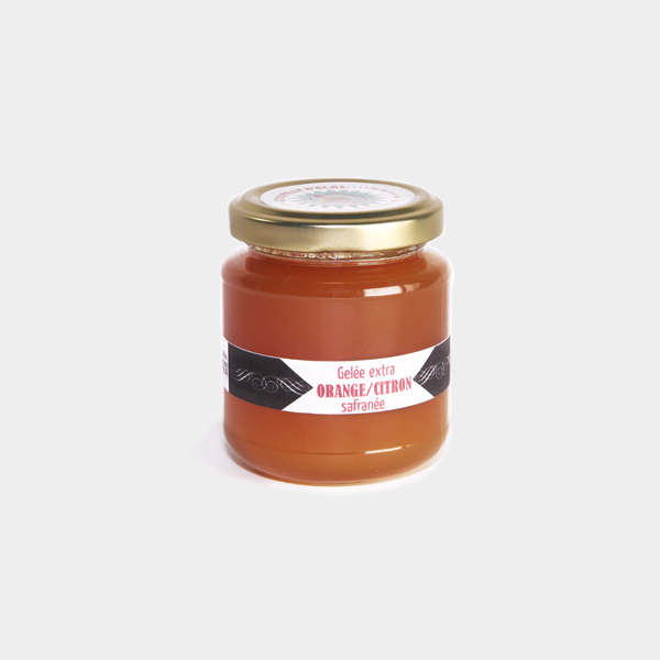 gelee-extra-citron-orange-safran-perigord-mimicanette