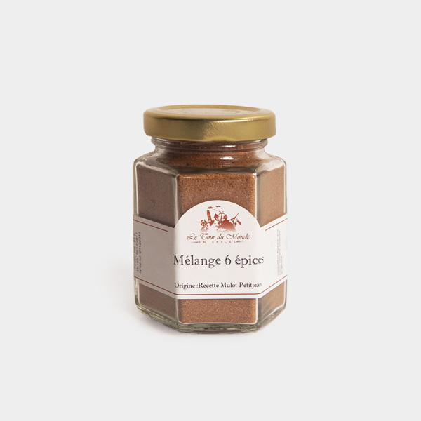 le-tour-du-monde-en-epices-recette-mulotpetitjean-mimicanette