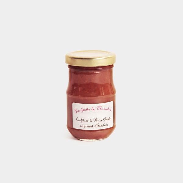 les-fruits-de-moncalou-reineclaude-pimentdespelette-confiture-dordogne-mimicanette