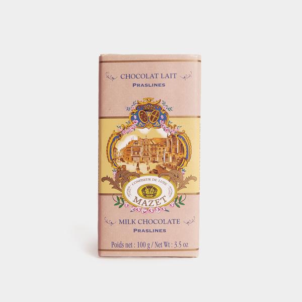 mazet-praslines-chocolat-au-lait-montargis-mimicanette