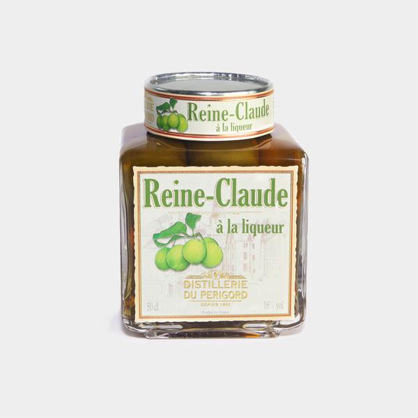 reine-claude-fruit-liqueur-eaudevie-perigord-mimicanette