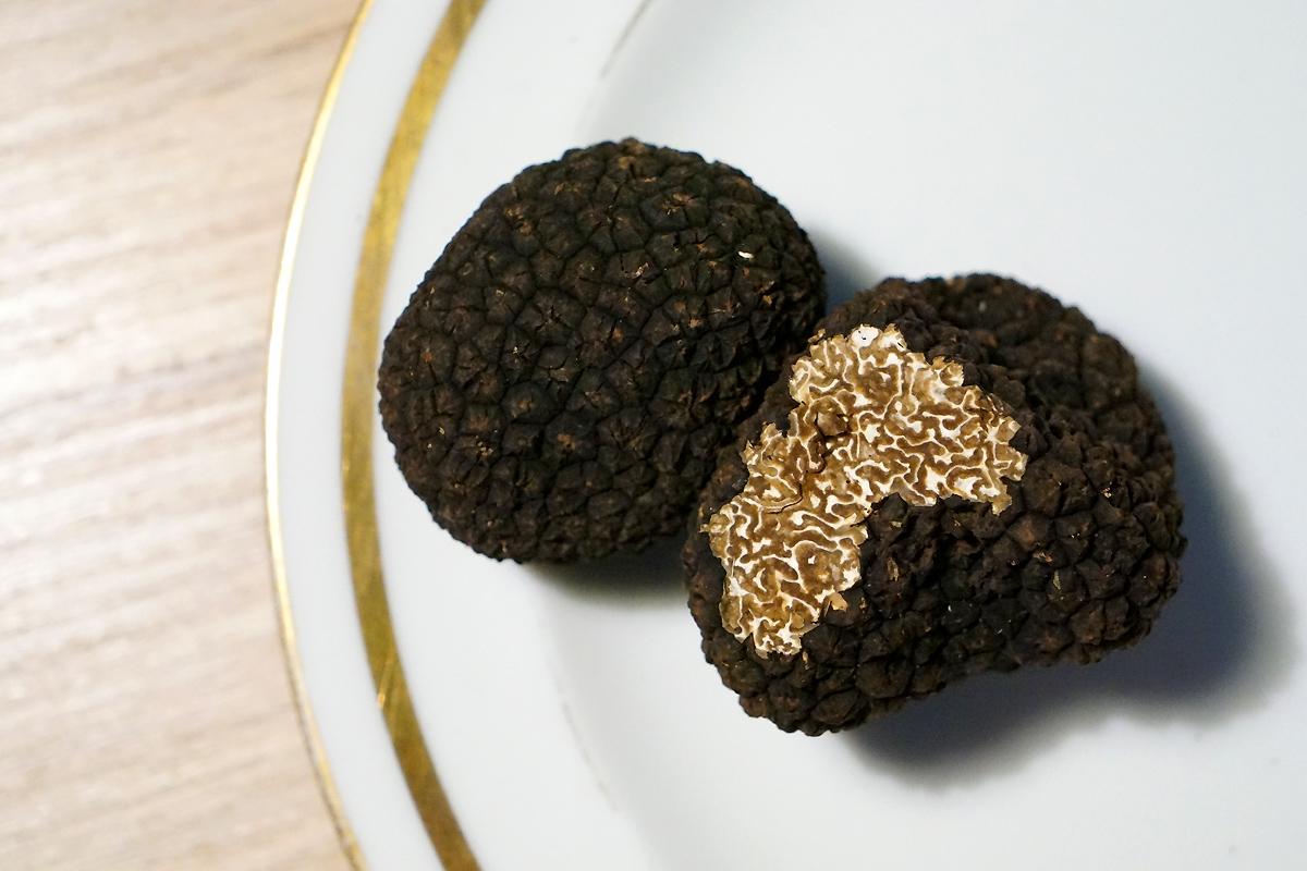 truffes-de-bourgogne-epicerie-tres-fine-mimi-canette