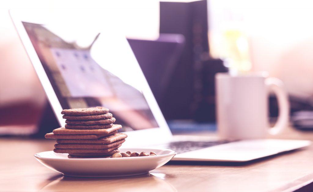 Pause petit-déjeuner d'entreprise pour vos réunions à Beaune