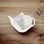 Yogi tea et thés bio dans nos formules et sur l'épicerie fine en ligne Mimi Canette