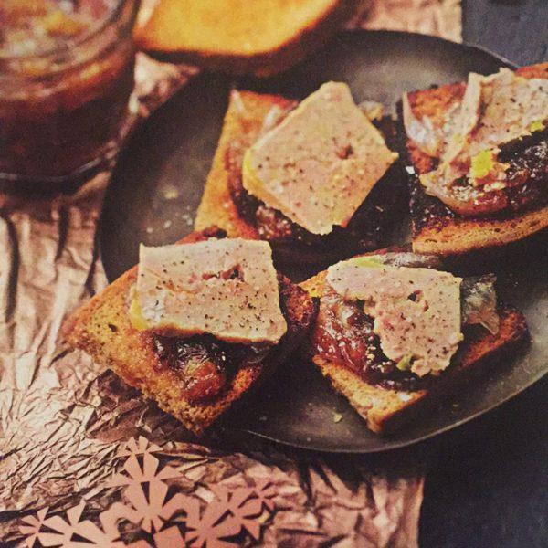buffet-de-fetes-foie-gras-noel-reveillon-mimi-canette-traiteur-beaune-bourgogne