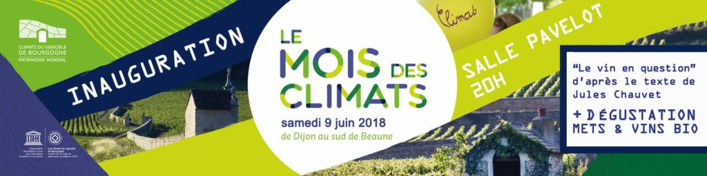 mimi-canette-mois-des-climats-inauguration-pavelot-pernand-vergelesses-beaune