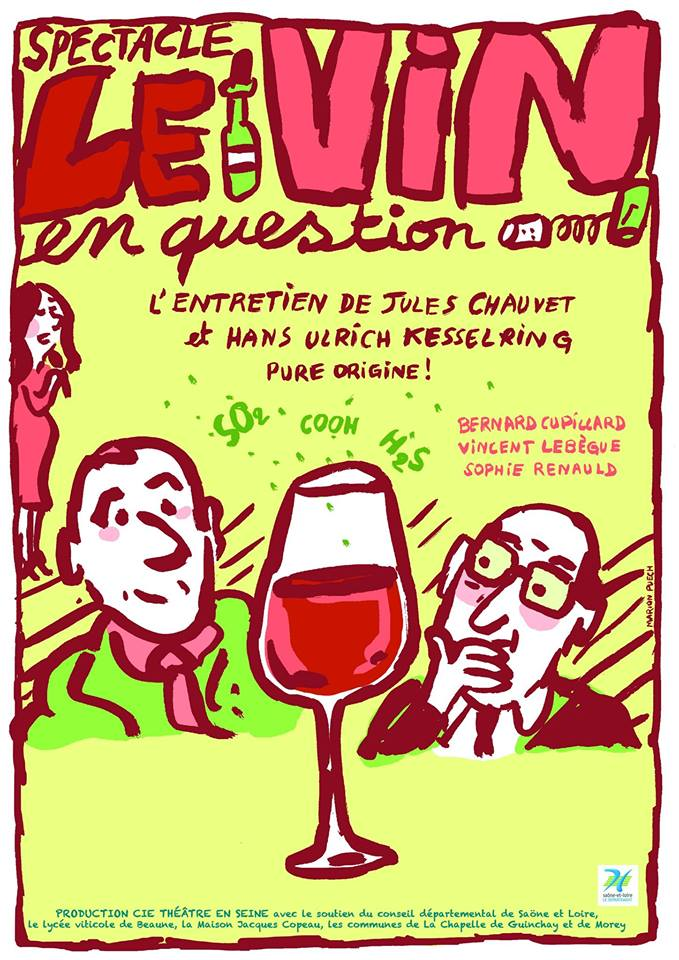 le-vin-en-question-theatre-degustation-gevrey-chambertin-mimi-canette