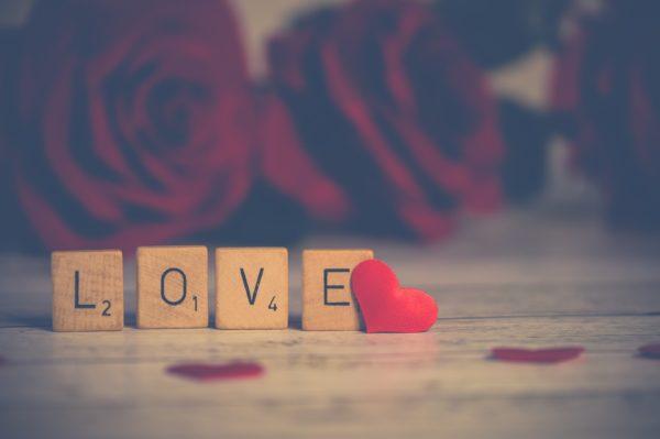 love-menu-st-valentin-mimi-canette-traiteur-beaune