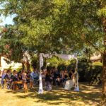 mariage-victoria-thierry-mimi-canette-wedding-planner
