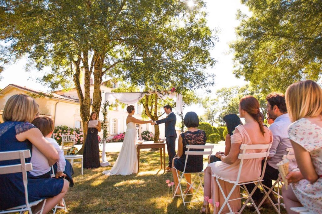mariage-victoria-thierry-voeux-mimi-canette-wedding-planner